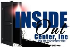 Inside Out Center, Inc logo
