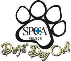 Dogs Day Out 2014
