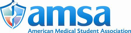AMSA Clinical Skills Day - Early Registration