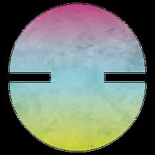 Modern Parent Village logo