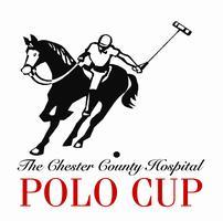 The Chester County Hospital Polo Cup - 6/8/14