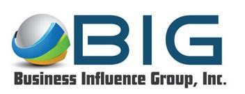 Business Influence Group Networking Meeting - Westchester