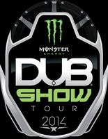Los Angeles DUB Show 2014