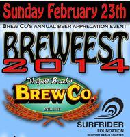 Brewfest 6