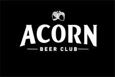 ACORN BREWERY OF BARNSLEY LTD logo