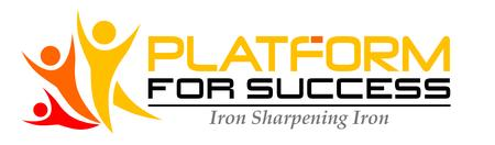 'Platform for Success' Entrepreneurs Networking Series.