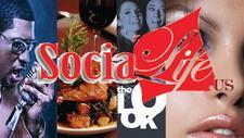 SociaLIFE.us logo