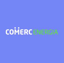 Comerc Energia logo