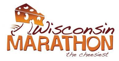 Wisconsin Half Marathon with myTEAM TRIUMPH