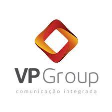VP Group logo