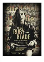 Cultural Diversity Week film screening - Alias Ruby...