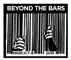 Beyond the Bars: Breaking Through