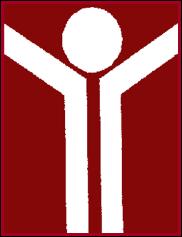 Jill Grayson Stott logo