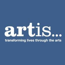 Artis Foundation logo