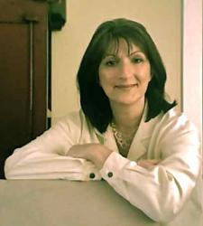 Susan Jewkes Allen, MSW, GCDF - San Francisco Bay Area Career Counselor and Coach logo
