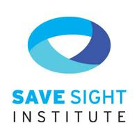 Childhood Eye Disease - Parents and Carers Information...