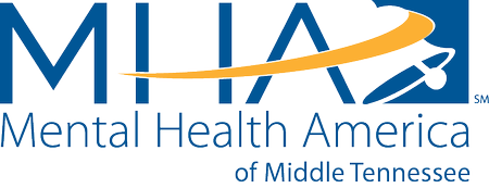 Mental Health America of Middle Tennessee