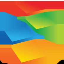 JourneyTEAM | Technology Consultants logo