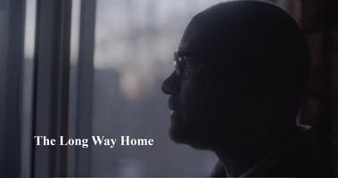 'Long Way Home' screening & discussion