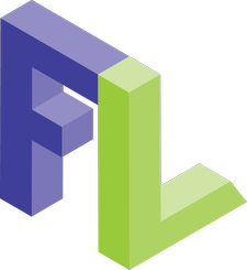 Farset Labs logo