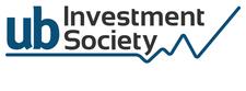 UB Investment Society logo