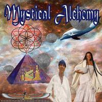 Vibrational Sound Healing Class @ Maui Yoga Path ~...