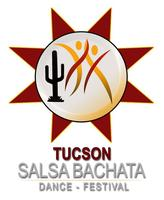 TUCSON SALSA BACHATA DANCE FESTIVAL 2014
