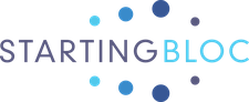 StartingBloc logo