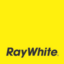 Ray White Lower North Shore Group logo