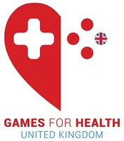Digital Media - Games For Health