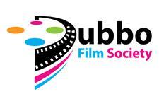 Dubbo Film Society logo