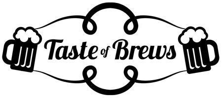 Taste of Brews - Dana Point