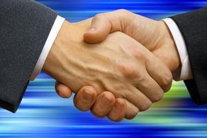 Outils et Techniques de Négociation Personnalisés -...