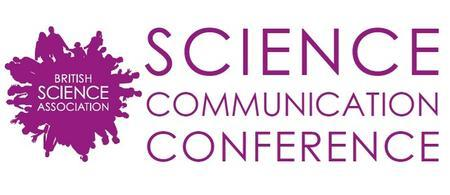Science Communication Conference 2013