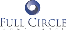 Full Circle Compliance logo