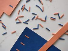 Leather Needle Thread Events | Eventbrite