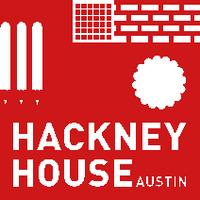 """Hackney House Austin & Here East panel debate """"From..."""