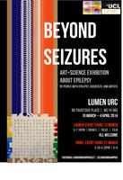 Beyond Seizures