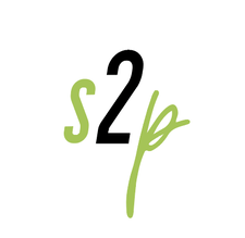 science2practice logo