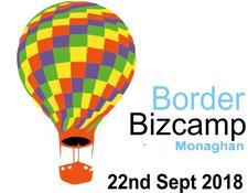 BorderBizcamp logo