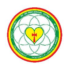 Oergoed logo