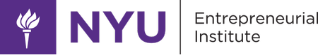 Startup Bootcamp for NYU Scientists & Engineers