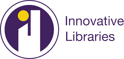 Making games for libraries - London 2014