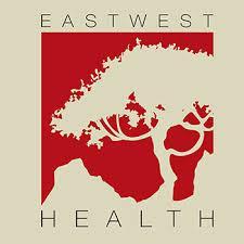 East West Health - St. George logo