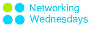 March Network Wednesdays