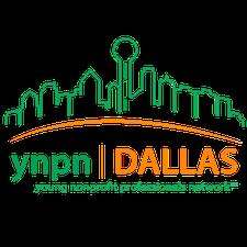 YNPN Dallas logo