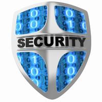 Webinar - IT Security