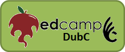 edCampDubC 2014