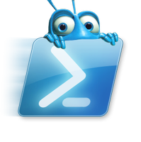 PowerShell Saturday India - March 2014