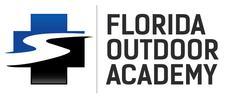 Florida Outdoor Academy logo